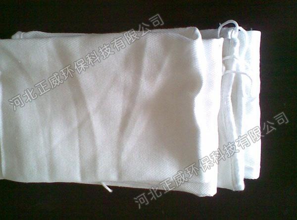 208涤纶环保除尘滤袋